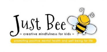 Wonderful Mindfulness Course for Children