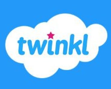Puzzles, Work, Crafts, Fun Stuff on Twinkl